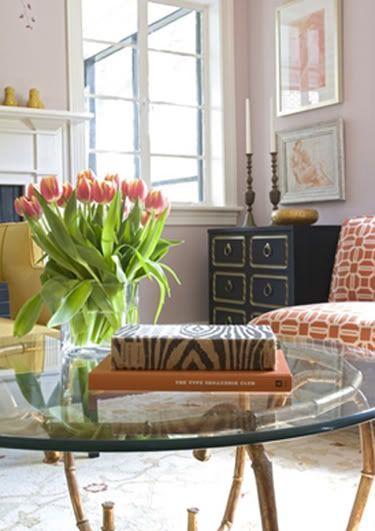 34 best living room chest images on Pinterest | Living room ideas ...