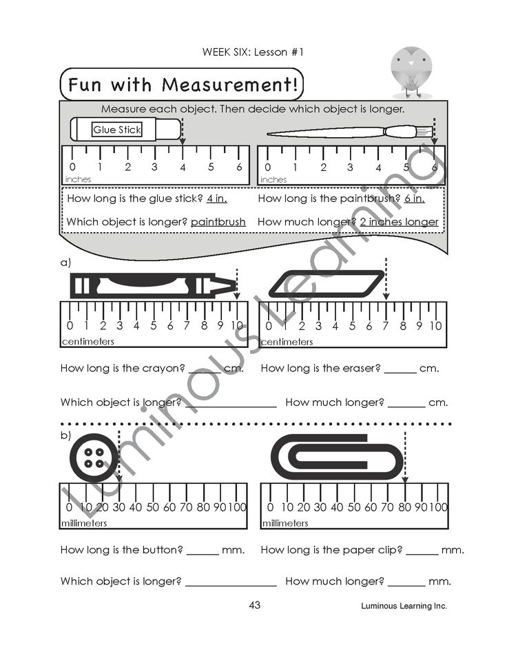 "Luminous Learning Level 2 Math Boosters: This isn't your ordinary workbook. No more ""drill and kill"" of route math practice that makes math unpleasant and a chore. In its stead, precision, clarity, and supports so as to promote an understanding of math concepts. Step-by-step directions, clear examples, and visual aids build students' confidence, understanding, and appreciation of math."