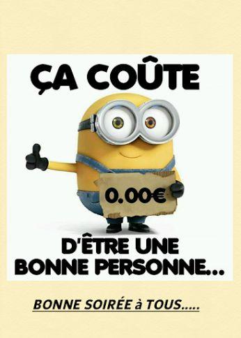 Pascale Boulanger - Google+