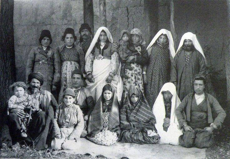 этом древние армяне фото романтика платья пальто
