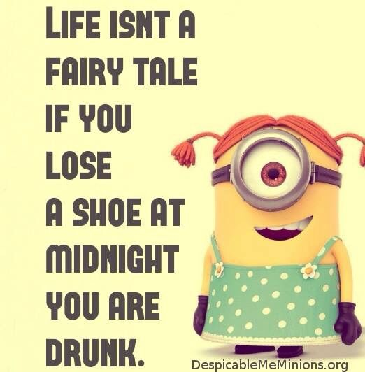 Top 40 Minion Jokes: 816 Best Images About Minions, My Favorite On Pinterest