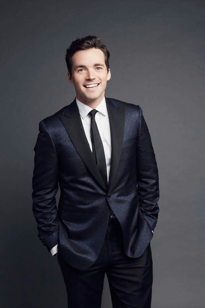 60 best ezra fitz images on pinterest ezra fitz ian