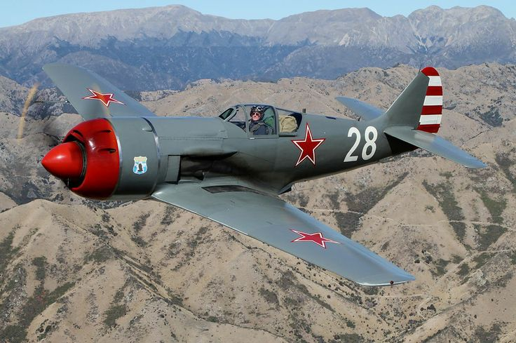 russian aircraft of ww2 | ... Red Air Force, Russian Air Force, Soviet Air Force, World War Two