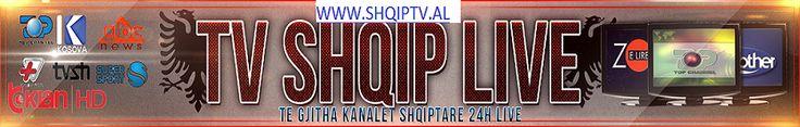 Big Brother Albania 7 live ne Shqiptv.al