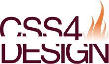 CSS 4 DESIGN