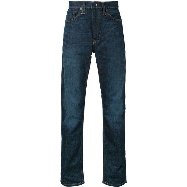 25  best ideas about Mens Bootcut Jeans on Pinterest | Diesel mens ...