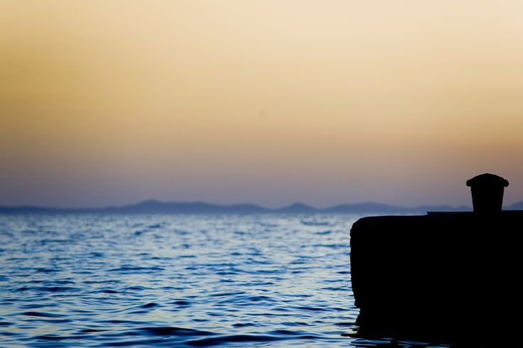 Enjoy the silence - at the Falkensteiner Resort Punta Skala