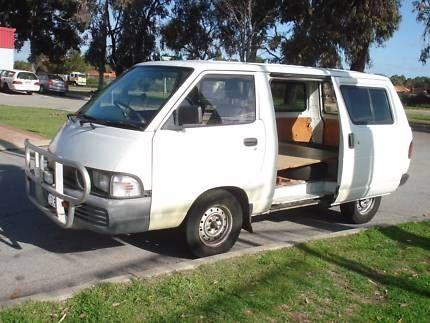 Buy Car Hobart Gumtree