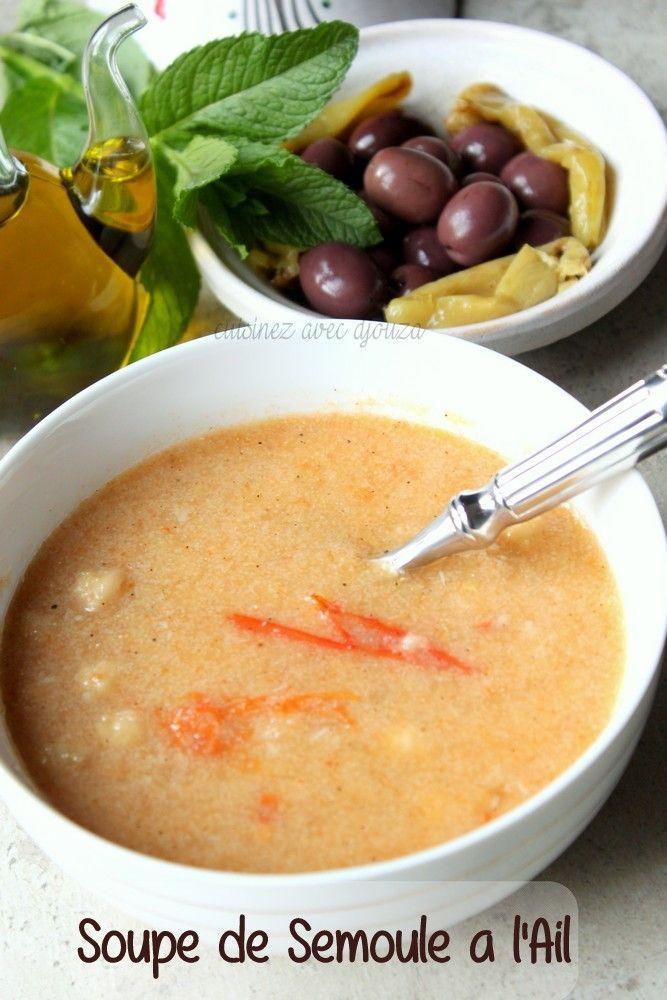 25 best ideas about la kabylie on pinterest recette for Algerian cuisine youtube