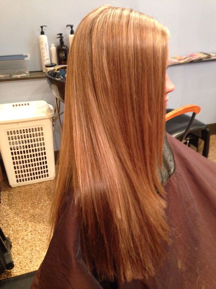 Best Long Hair Images On Pinterest - Hairstyle for color run