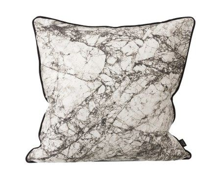 $90 Shop - Cushions - norsu interiors