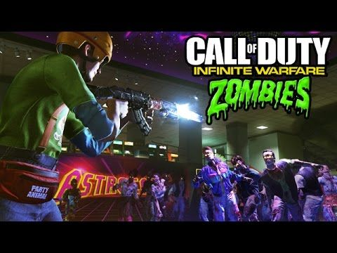 http://callofdutyforever.com/call-of-duty-gameplay/lets-play-call-of-duty-infinite-warfare-zombies-in-spaceland-deutsch-07-zombie-schlussel/ - Let's Play Call of Duty Infinite Warfare Zombies in Spaceland Deutsch #07 - Zombie Schlüssel  SPENDEN: https://twitch.streamlabs.com/keysjore SPENDEN: https://www.tipeeestream.com/keysjore/donation Let's Play Call of Duty Infinite Warfare Zombies in Spaceland Deutsch Call of Duty Zombies German Gameplay Let's Play Call of