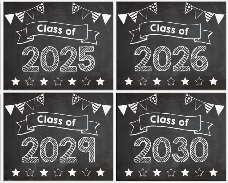 class of 2035 Class of design templates to add to any one of tshirtzz's products  class  of 2035 class of 2036 class of 2037 class of 2038 class of.