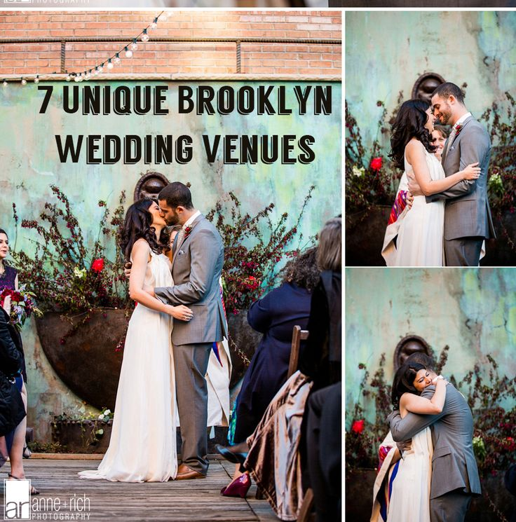 17 Best Images About Unique NY Wedding Venues On Pinterest