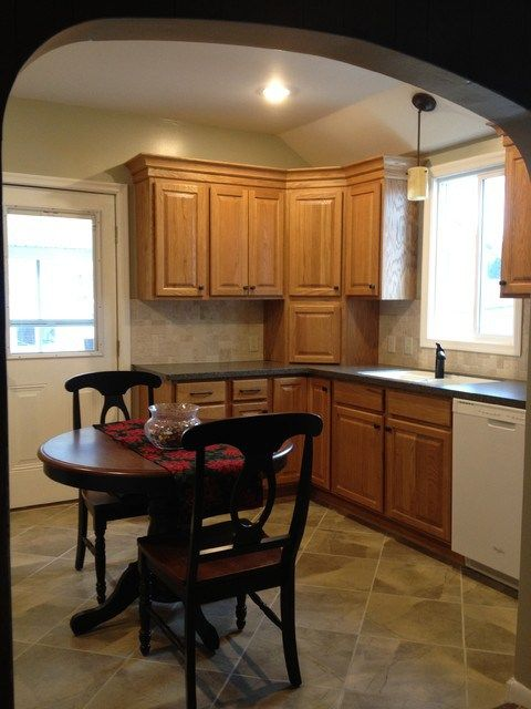diamond kitchen cabinets lowes apps directories home depot pergo flooring home design ideas