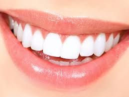 Give yourself something to smile about: Keep your teeth and gums healthy with good information and smart