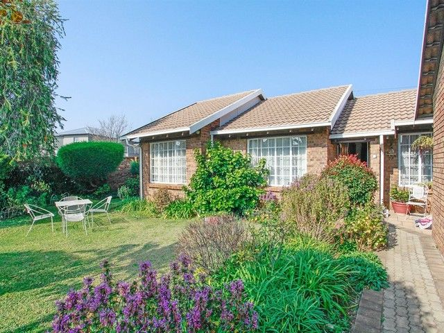 3 Bedroom House For Sale in Northmead | Kingstons Real  Estate