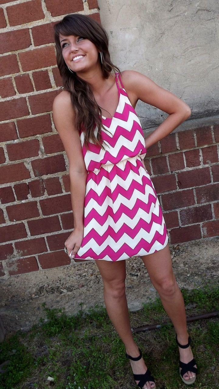 $38- So cute! Website has great dresses!