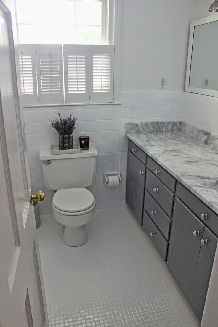 Local Bathroom Remodelers Classy Design Ideas