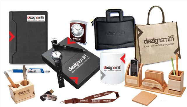 This Weeks 22 Corporate Gifts Ideas