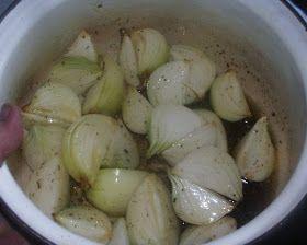 Рецепт маринада для шашлыка, рассказанный старым армянином. Через 40 минут мясо готово!