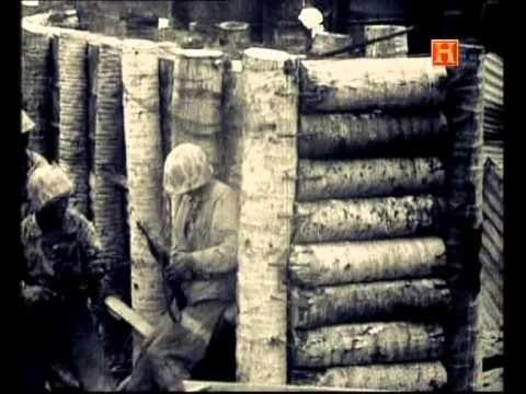 Batalla de Tarawa - The Lost Evidence - YouTube