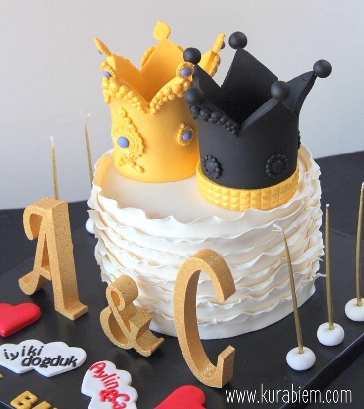 169 best Birthday cakes images on Pinterest Peonies Peony cake