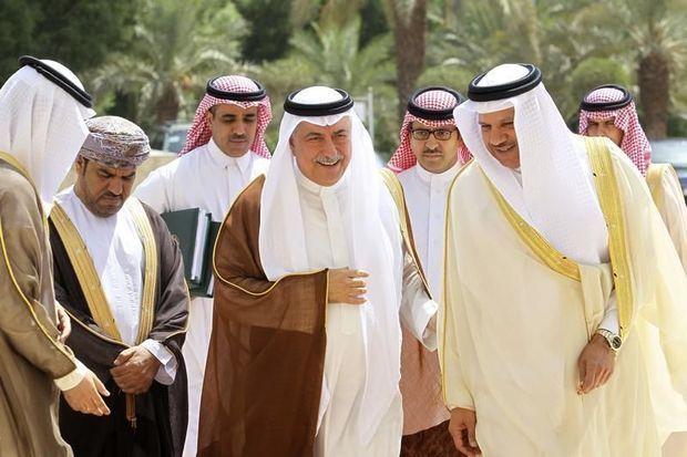 Groen vraagt opschorting handelsrelaties met 'schurkenstaat' Saoedi-Arabië