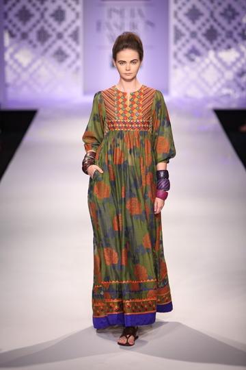 Vogue - Payal Pratap Singh