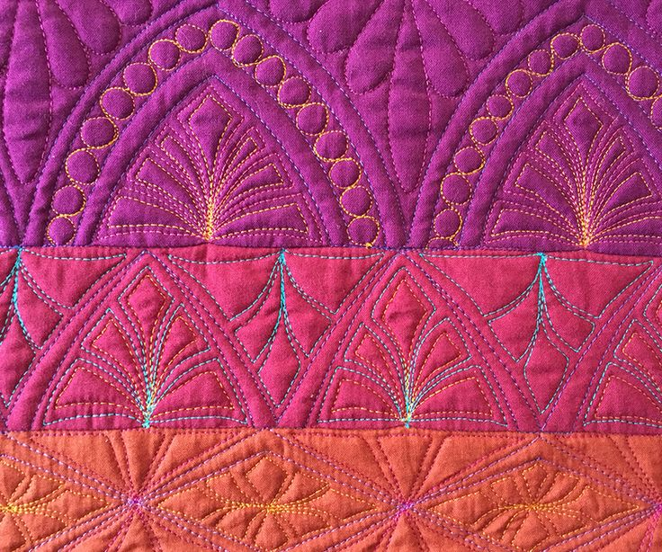 Longarm Quilting Templates Rulers ~ cafca. info for .