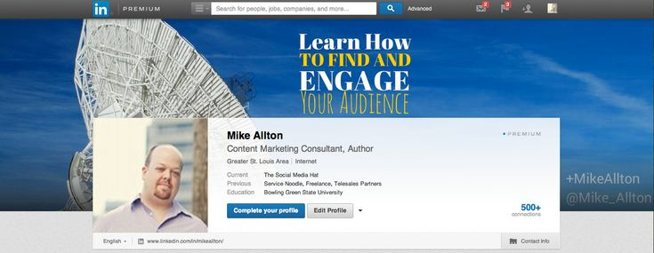 The 25+ best Linkedin cover photo ideas on Pinterest Linkedin - linkedin resumes search