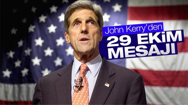 ABD'den 29 ekim mesajı!  http://www.ilkelihaber.com/abd-den-29-ekim-mesaji/