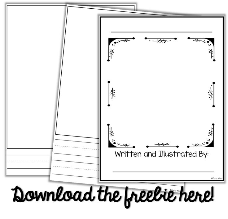 Little Minds at Work: Freebie                                                                                                                                                                                 More