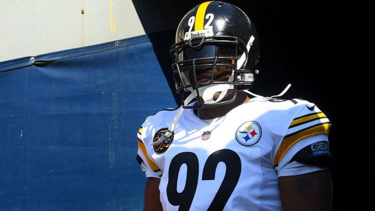 Despite being used quite sparingly so far, the Steelers claim to still have a plan for Pittsburgh's all-time sack leader, James Harrison.