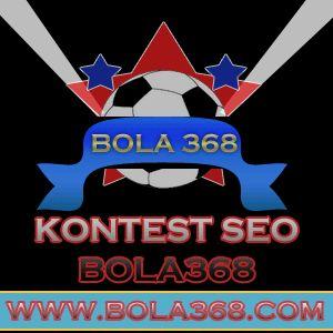 BOLA368.com Agen Judi Bola Terpercaya Promo 10% all Games Sportbook adalah kunci sukses mencari peruntungan bagi para bettor karena di bola368.com ada promo 10% all games sportbook yang di adakan oleh agen bola terpercaya bola368.com ini.