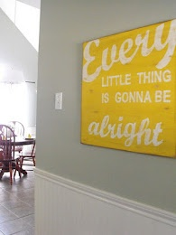 The happiest song ever!: Decor, Little Things, Idea, Stuff, Quotes, Color, Alright, Wall