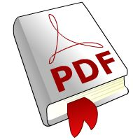 The TESLA Archives Derek Worthington.pdf pdf free download