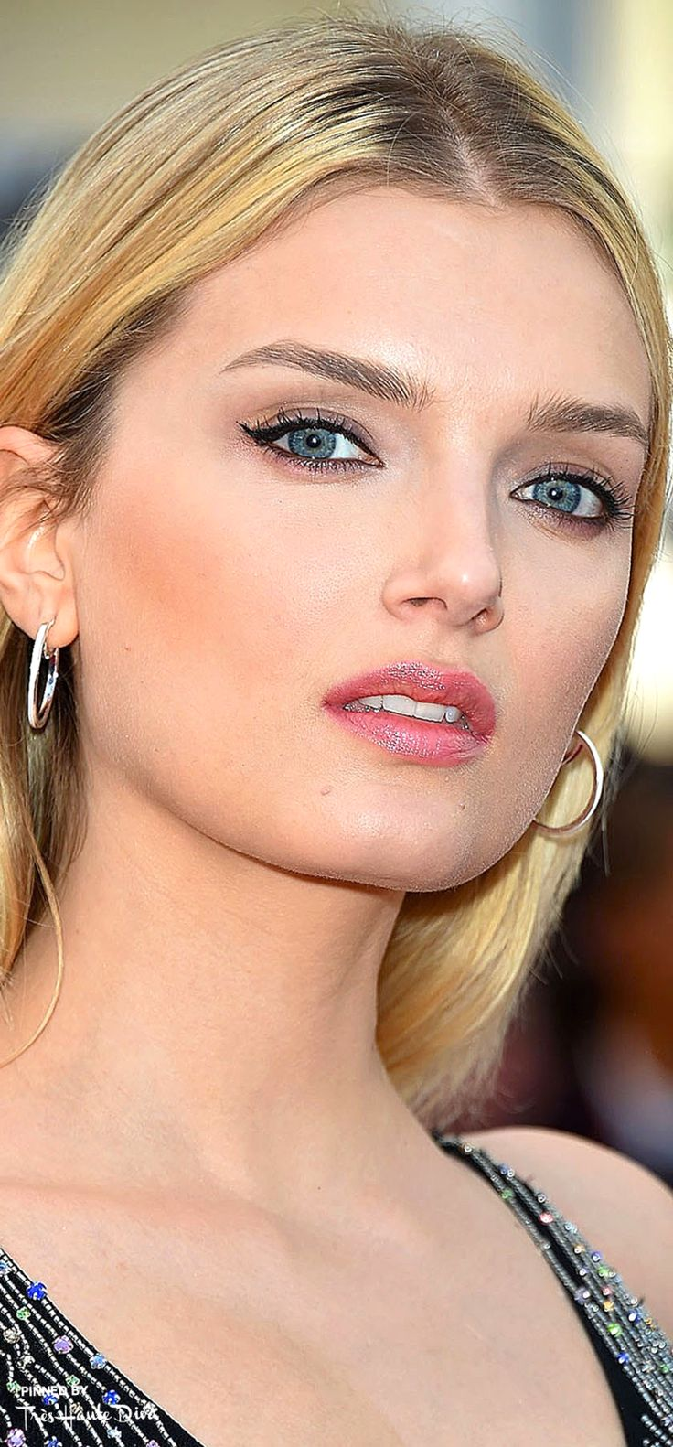 Lily Donaldson nudes (72 pics), photos Tits, Twitter, braless 2016
