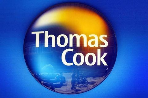 #BrandUSA and Thomas Cook enters in a multi-million dollar deal   #DiscoverAmerica