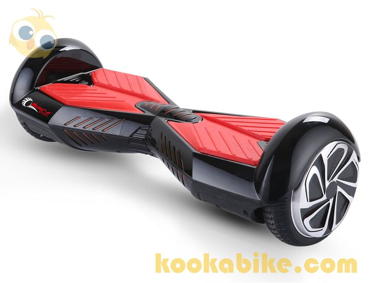 Best Motor Scooters >> MONSTER WHEELS M3 Electric Self Balancing Scooter/Hoverboard/Segway-1 year warranty-Free ...