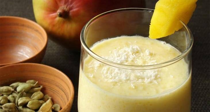 Ферментированные продукты питания: список и полезные свойства