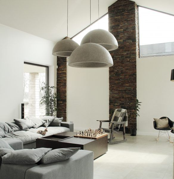 INDI Taking Their Inspiration From Lithuanian Design Baltic Spirit And Nordic Minimalism These