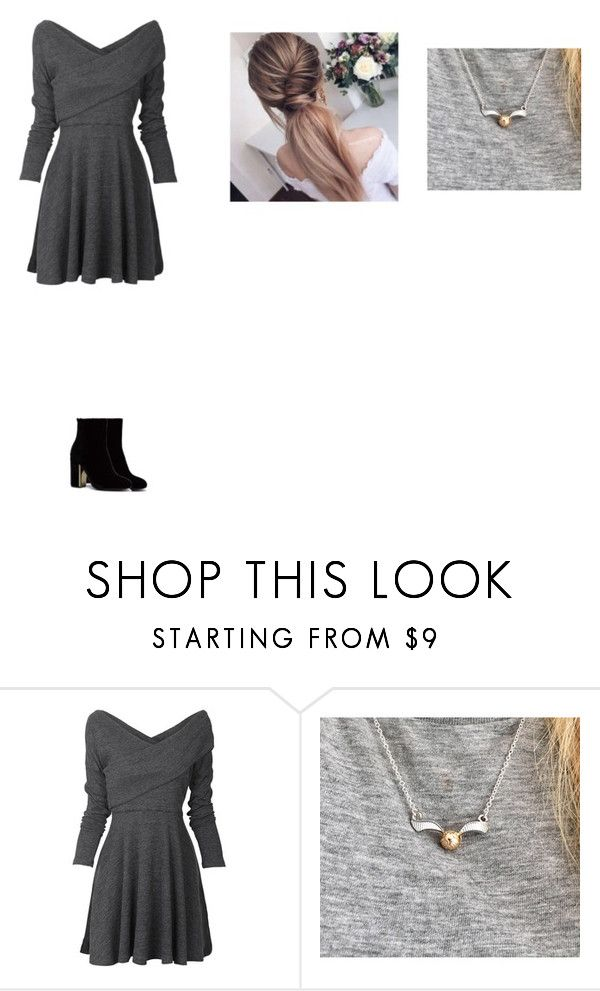 """..."" by idatherese04 on Polyvore featuring beauty"