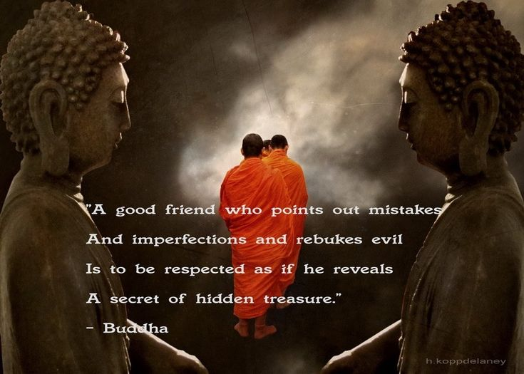 Buddhist Quotes On Death Pleasing Best 25 Buddha Quotes On Death Ideas On Pinterest  Inspirational