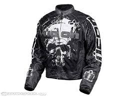 cruiser motorcycle riding gear and apparel - http://motorcyclemaintenancetips.com/