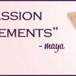 Maya Lingerie (MayaLingeriePDS) on Twitter