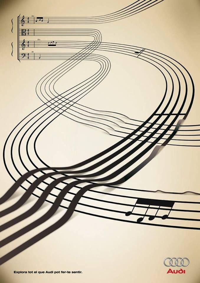 en route pour de nouveaux horiizons musicaux
