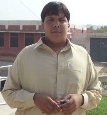 A 14-year-old boy is being called a hero in Pakistan for tackling a suicide bomber -- dying as he saved schoolmates gathered for their morning assembly.