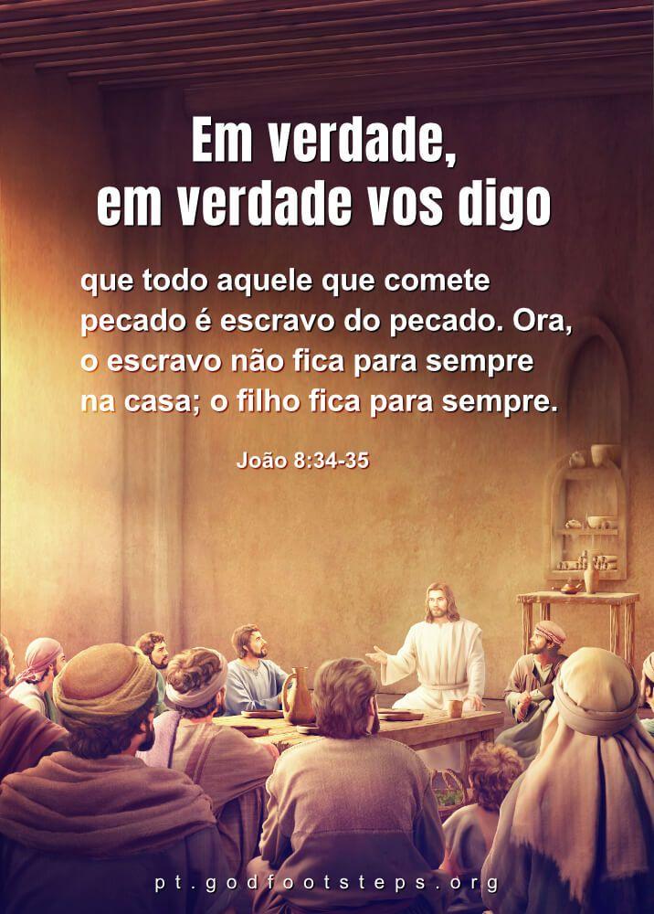 Voce Conhece O Significado Da Redencao Do Senhor Jesus Palavras