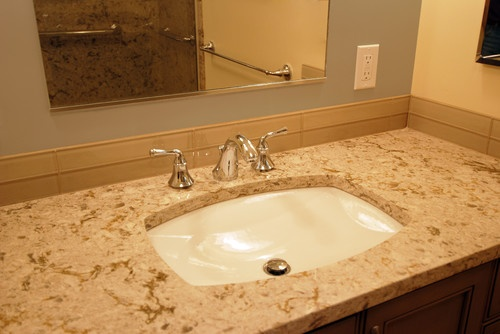 Room Vanity Countertops : Best cambria windermere countertops images on pinterest